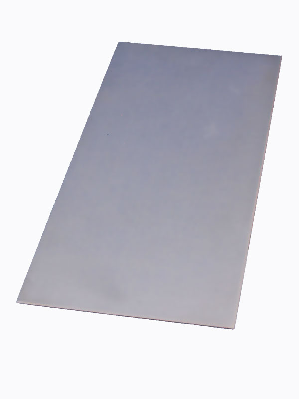 Stainless Steel Sheet 2b Finish Free Cut To Size Starland Metals